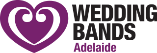 Wedding Bands Adelaide
