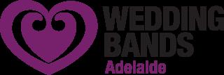 Wedding Bands Adelaide